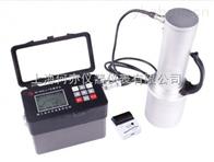 HD-2005宽量程χ-γ剂量率仪