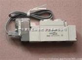 日本smc3通直动式电磁阀历下区,smc旋转气缸总代理