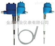 502-3300-901-Z射频导纳物位控制器/物料开关Z-Tron|||系列经济型通用物位开关