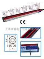 无纺布静电消除器涂布复合机静电消除器批发