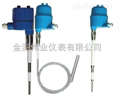 AMETEK502-3200-901防爆射频导纳液位计/射频导纳液位开关/de射频导纳开关