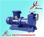 磁力泵,防爆電機自吸磁力泵,磁力泵報價