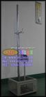 艾思荔PCT高压加速寿命试验机规格 艾思荔PCT高压加速寿命试验机参数