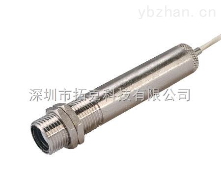 OS136红外温度传感器-OMEGA温度传感器/变送器