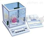 BL-2000F防爆电子天平价格