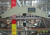 深圳幕墙拉索张力测试仪-长沙检测100KN钢索张力仪器