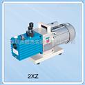 深圳旋片式真空泵价格 旋片式真空泵供应商