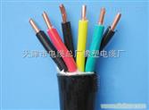 多芯控制电缆KVVRP22铠装控制电缆KVVRP22生产工艺