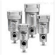 -SMC油雾分离器,AM150C-02