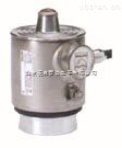 PR6201/24D1-北京銷售德國PHILIPS(飛利浦)  PR6201/24D1 柱式稱重傳感器