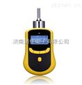 臭氧濃度檢測儀