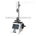 YD-1012手动桌上型单臂拉力试验机(指针式)