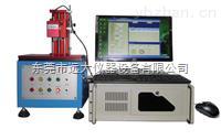 YD-1016按键-开关荷重位移曲线试验机