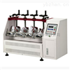 YD-3005成品鞋耐彎曲試驗機