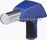 FJ1210α β γ放射性表面污染測量儀