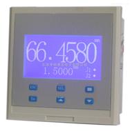液晶大屏計米器,光柵尺計米器,編碼器計米器,RS485接口,4-20ma輸出