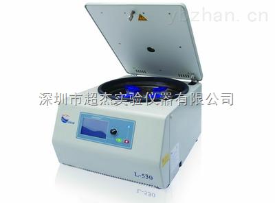 东莞惠州佛山离心机优质供应商 台式低速离心机价格