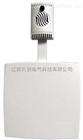 JC-KT-ZN01空调遥控器