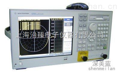 采购E5062A,购买E5062A,二手E5062A