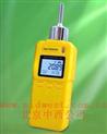 便攜式泵吸式一氧化碳檢測儀(0-10000ppm)**