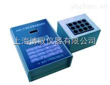 COD快速测定仪厂家,贵州实验室COD分析仪价格
