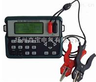 JB-3006蓄电池内阻测试仪
