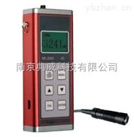 MC-2000C磁性涂层测厚仪 MC-2000C