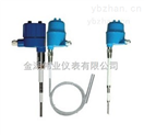 UTK浮球/UTK-01/03浮筒液位控制器/料槽液位控制器/FQA浮球磁性开关