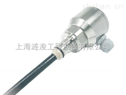 賽立電導式單桿液位探頭 KS 18