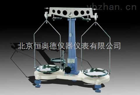 HAD-TW-02B-恒奧德品牌物理天平