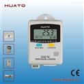 S100-TH 便攜式溫濕度記錄儀