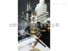 HA/HPCA-KIT-2-恒奧德品牌污染度檢測儀
