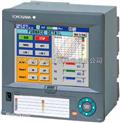 TWC液晶无纸记录仪