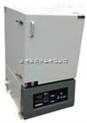 高溫爐,實驗爐,加熱爐,熱處理爐,高溫箱式爐,實驗高溫爐