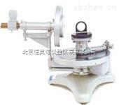 HAD-WJZ-Ⅱ-恒奧德品牌多功能激光橢圓偏振儀