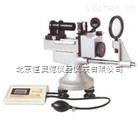 HAD-WKZ-恒奥德品牌数字空气折射率测量仪