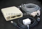 JCYB-2000A脱硫流速检测仪/脱硫流速测量仪器。