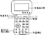 SB-3000熱工寶典系列