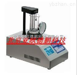 DP-3-熔点仪 药物熔点仪