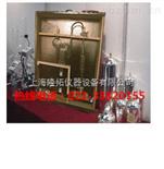 1915汉普仪配件、固体吸收器,氧气量管