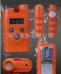 便携式氧气泄漏报警器-(氧气泄漏报警仪)