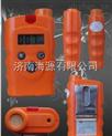 便攜式氧氣泄漏報警器-(氧氣泄漏報警儀)