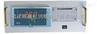 NHR-5910系列NHR-5910系列单回路台式打印控制仪