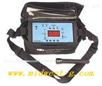 IQ350 IST便攜式氫氣檢測儀**