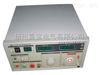 DF2670A型耐压测试仪