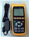 DT-827U溫度表,雙通道溫度表