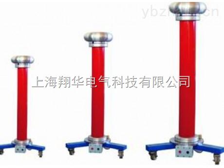 FRC型系列交直流分压器