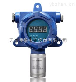TK200-天津坤鑫供應固定式二氧化碳檢測儀