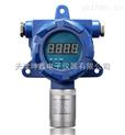 天津坤鑫供應固定式二氧化碳檢測儀