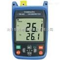 恒奧德品牌K型溫度表
